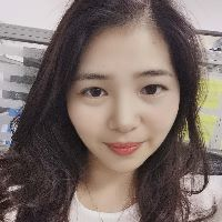 https://static.bjx.com.cn/EnterpriseNew/HRHead/32612/2020081815462382_335306.jpeg