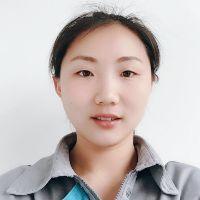 https://static.bjx.com.cn/EnterpriseNew/HRHead/33185/2020040118132412_794616.jpeg