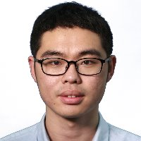 https://static.bjx.com.cn/EnterpriseNew/HRHead/33556/2019041611475278_125514.jpeg