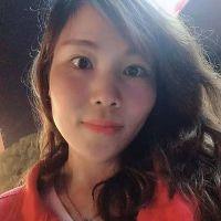 https://static.bjx.com.cn/EnterpriseNew/HRHead/33889/2019080713572080_274604.jpeg