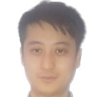 https://static.bjx.com.cn/EnterpriseNew/HRHead/34088/2019031114342982_171858.jpeg