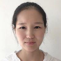 https://static.bjx.com.cn/EnterpriseNew/HRHead/34163/2019090213351290_32849.jpeg