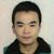 https://static.bjx.com.cn/EnterpriseNew/HRHead/34891/2019010210000198_503048_50.png