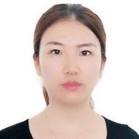 https://static.bjx.com.cn/EnterpriseNew/HRHead/3554/2020081414384352_174420.jpeg