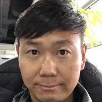 https://static.bjx.com.cn/EnterpriseNew/HRHead/36155/2020051309012412_99060.jpeg