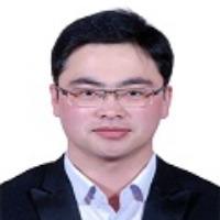 https://static.bjx.com.cn/EnterpriseNew/HRHead/36162/2019041915243426_449387.jpeg