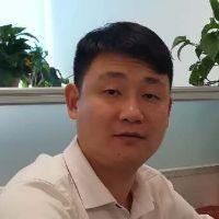 https://static.bjx.com.cn/EnterpriseNew/HRHead/36265/2020062909273153_680636.jpeg