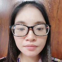 https://static.bjx.com.cn/EnterpriseNew/HRHead/36627/2019062415162432_699842.jpeg