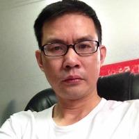 https://static.bjx.com.cn/EnterpriseNew/HRHead/37070/2019041911093002_834708.jpeg