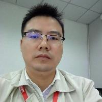 https://static.bjx.com.cn/EnterpriseNew/HRHead/37137/2018122710470126_389614.jpeg