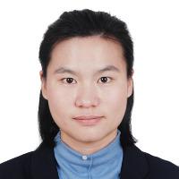 https://static.bjx.com.cn/EnterpriseNew/HRHead/37365/2019012511132298_818949.jpeg