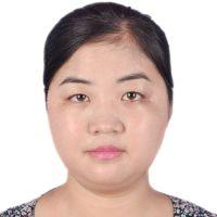 https://static.bjx.com.cn/EnterpriseNew/HRHead/37572/2019062111110840_533596.jpeg
