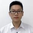 https://static.bjx.com.cn/EnterpriseNew/HRHead/37926/2019081915133902_685717.jpeg