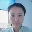 https://static.bjx.com.cn/EnterpriseNew/HRHead/38226/2020052215502148_241055.jpeg