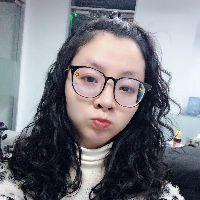 https://static.bjx.com.cn/EnterpriseNew/HRHead/38381/2020052617113265_617146.jpeg