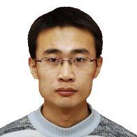 https://static.bjx.com.cn/EnterpriseNew/HRHead/38757/2020090714440123_730735.jpeg