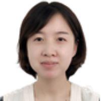 https://static.bjx.com.cn/EnterpriseNew/HRHead/39141/2019102316370260_383788.jpeg