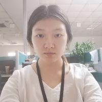 https://static.bjx.com.cn/EnterpriseNew/HRHead/39431/2020052816565595_165490.jpeg