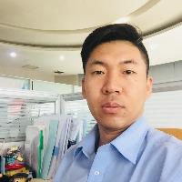 https://static.bjx.com.cn/EnterpriseNew/HRHead/43315/2019042316115822_424619.jpeg