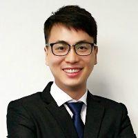 https://static.bjx.com.cn/EnterpriseNew/HRHead/43415/2020112009410587_774995.jpeg