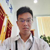 https://static.bjx.com.cn/EnterpriseNew/HRHead/4433/2019072911293716_403210.jpeg