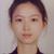 https://static.bjx.com.cn/EnterpriseNew/HRHead/50303/2019032611491675_512668_50.png
