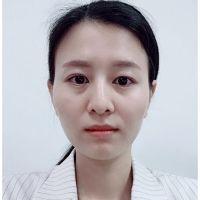 https://static.bjx.com.cn/EnterpriseNew/HRHead/50350/2019112610571111_839432.jpeg