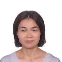 https://static.bjx.com.cn/EnterpriseNew/HRHead/51127/2019013012060330_577283.jpeg