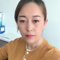 https://static.bjx.com.cn/EnterpriseNew/HRHead/51466/2020022011255529_69815.jpeg