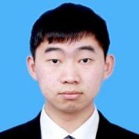 https://static.bjx.com.cn/EnterpriseNew/HRHead/51575/2020051517355224_128876.jpeg