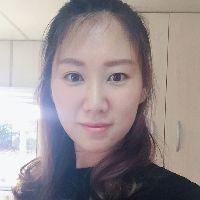 https://static.bjx.com.cn/EnterpriseNew/HRHead/51648/2020071717535840_470658.jpeg