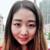 https://static.bjx.com.cn/EnterpriseNew/HRHead/51834/2019022009493736_754194_50.png