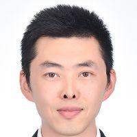 https://static.bjx.com.cn/EnterpriseNew/HRHead/52388/2020062212280859_701711.jpeg