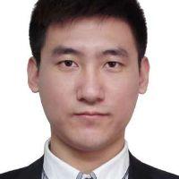https://static.bjx.com.cn/EnterpriseNew/HRHead/52684/2020033110402046_320735.jpeg