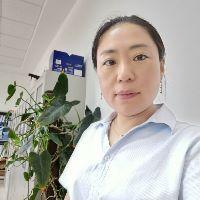 https://static.bjx.com.cn/EnterpriseNew/HRHead/52815/2020062215410651_717793.jpeg
