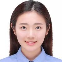 https://static.bjx.com.cn/EnterpriseNew/HRHead/52938/2018122015195384_96188.jpeg