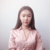 https://static.bjx.com.cn/EnterpriseNew/HRHead/53623/2020041708225347_52287.jpeg