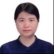 https://static.bjx.com.cn/EnterpriseNew/HRHead/53700/2019112110343382_407685.jpeg