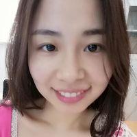 https://static.bjx.com.cn/EnterpriseNew/HRHead/53734/2019053116022060_651518.jpeg
