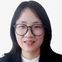 https://static.bjx.com.cn/EnterpriseNew/HRHead/53817/2019010912151827_534913.jpeg