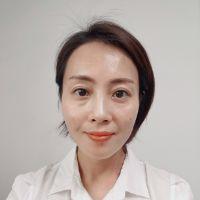 https://static.bjx.com.cn/EnterpriseNew/HRHead/53964/2019101410061608_601131.jpeg