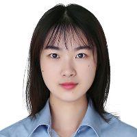 https://static.bjx.com.cn/EnterpriseNew/HRHead/54096/2020031910533502_394360.jpeg