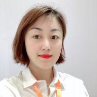 https://static.bjx.com.cn/EnterpriseNew/HRHead/54323/2019061014343496_148672.jpeg