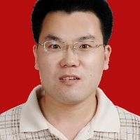https://static.bjx.com.cn/EnterpriseNew/HRHead/54359/2020022516063250_272768.jpeg