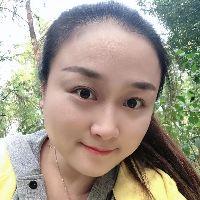 https://static.bjx.com.cn/EnterpriseNew/HRHead/54637/2019111908431155_201257.jpeg