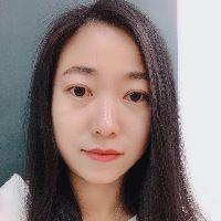 https://static.bjx.com.cn/EnterpriseNew/HRHead/55078/2020080712144046_413121.jpeg