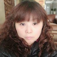 https://static.bjx.com.cn/EnterpriseNew/HRHead/55432/2020021218274959_883074.jpeg