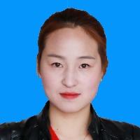 https://static.bjx.com.cn/EnterpriseNew/HRHead/55481/2019011108504868_326372.jpeg