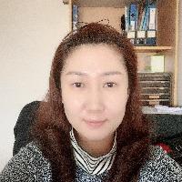 https://static.bjx.com.cn/EnterpriseNew/HRHead/55493/2019030410454541_620864.jpeg