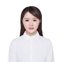 https://static.bjx.com.cn/EnterpriseNew/HRHead/55832/2019031816385640_270278.jpeg